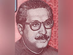 Sheikh Mujibur Rahman Birth Anniversary: Know About ''Bangabandhu Mujib''