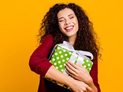 Women's Day 2021: 7 Gifts Ideas For Mothers, Sisters, Wife And Girlfriends