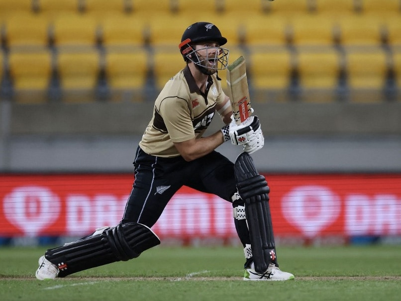 New Zealand vs Australia, 5th T20I: Nice To Bounce Back In Final Game After Getting Exposed In 4th T20I, Says Kane Williamson