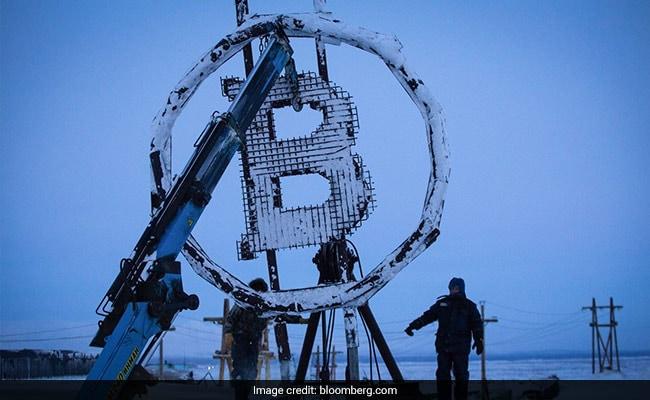 JPMorgan CEO Jamie Dimon Still Thinks Bitcoin Is Worthless, Calls Government Regulation Inevitable