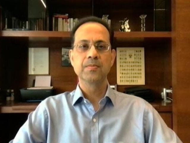 Video : The Protection Of Children Is An Issue That Should Concern All Of Us: Sanjiv Bajaj