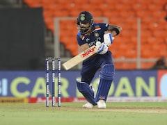 "T20 World Cup: Virat Kohli ""Should Be Worried"": Scotland Spinner's Warning To India Skipper"