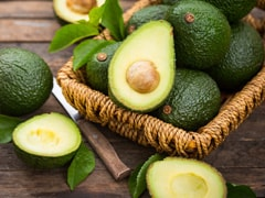 Add Enough Amount Of Good Fat To Your Diet: Nutritionist Tells Why