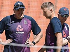 England Coach Says Rotation Policy May Continue During The Ashes