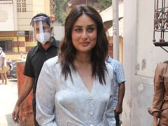 Get Kareena Kapoor-Inspired Summer Fashion Looks With These Style Picks