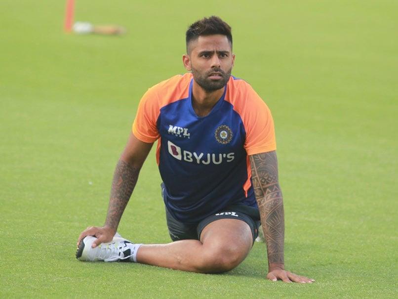 India vs England: Gautam Gambhir Slams Team Management After India Drop Suryakumar Yadav