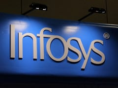 Infosys, Accenture To Cover Covid Vaccination Costs For Employees