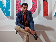 Google Payments Chief Caesar Sengupta Quits After 15 Years At Company