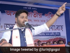Assam Jatiya Parishad Announces 2nd List Of 50 Candidates For State Polls