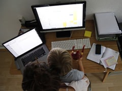 Google Preps For Remote Work Future With 'Workspace' Refresh