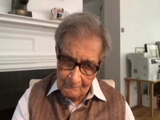 Video : Country Full Of People Who Are Ready To Do Something For India: Amartya Sen