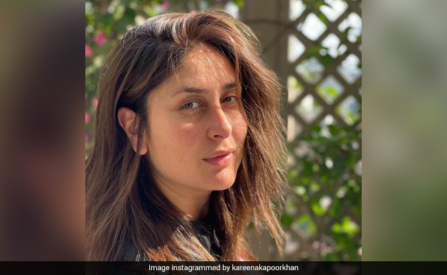 Dipping French Fries In Milkshake To Eating Leftover Pizzas - Kareena Kapoor's 'Food Secrets' Are So Relatable