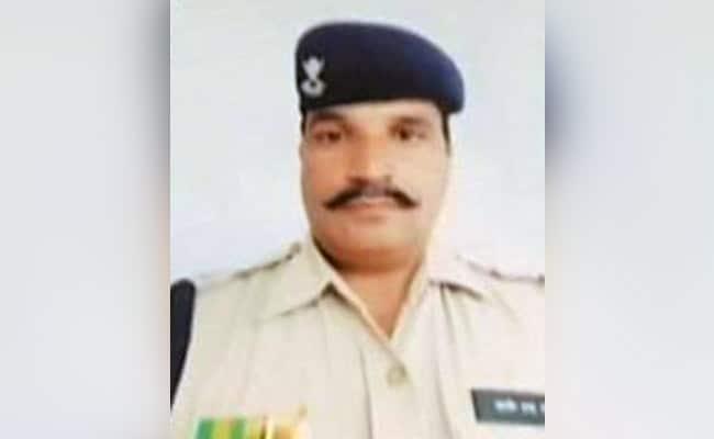Jawan Missing From Bhopal Covid Ward Found Dead In Hospital Washroom