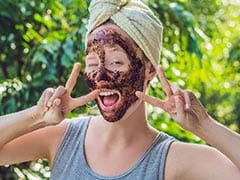 How To Use Coffee For Skincare: From A Scrub To A Skin Brightening Mask