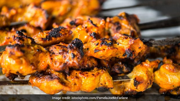 7 Chicken Tikka Recipes You Must Try