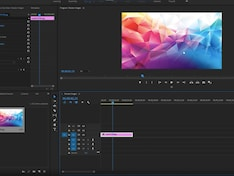 Struggling With Resizing Photos in Premiere Pro? Fix it With a Single Click Using This Method