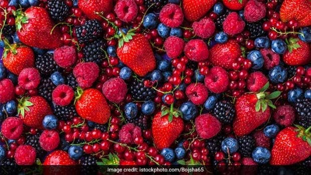 Foods For Healthy Heart: Take These 7 Foods To Keep Your Heart Healthy