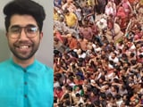 Video : Explained: What Are The Guidelines For Holi