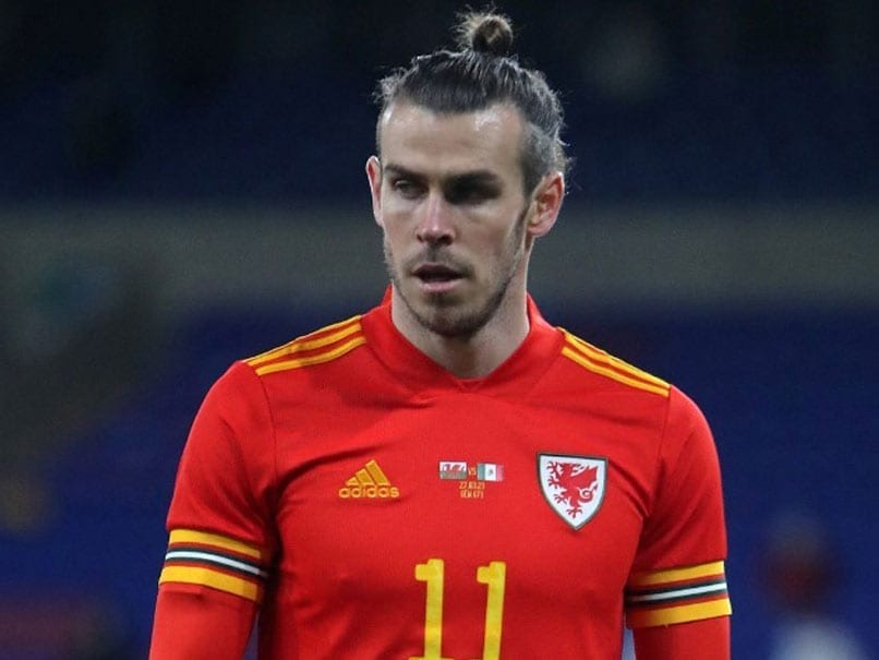 Gareth Bale Willing To Boycott Social Media Over Abuse Of Footballers