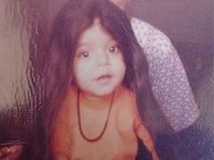 This Cutie Grew Up To Become A <I>Bigg Boss</i> Sensation. Any Guesses?