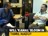 Video: The Kamal Haasan Challenge: Flop Or Hit?