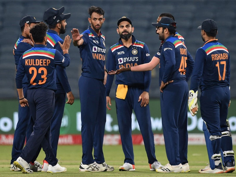 IND vs ENG, 3rd ODI Preview:  | Latest News | Live Scores Today
