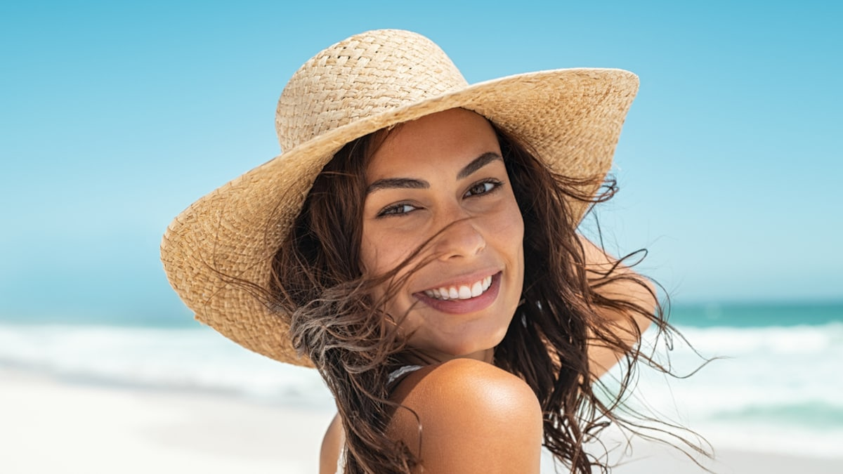 Summer Skin Care Tips: 5 'Desi' Drinks For Nourished And Glowing Skin This Season