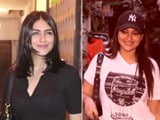 Video : What's Keeping Sonakshi, Mrunal And Ileana Busy?