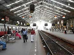 कोरोना को लेकर बिहार सरकार अलर्ट, महाराष्ट्र से आने वाली ट्रेन के यात्रियों की जांच, कई मिले पॉजिटिव