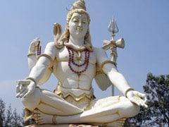 Maha Shivratri 2021 Date: <i>Puja Vidhi, Puja Muhurat</i> And All About Shivratri