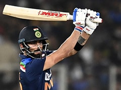 India vs England: After Virat Kohli Gets Out For A Duck, Uttarakhand Police's Witty Tweet
