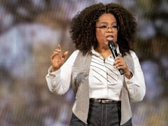 Not Queen, Prince: Oprah On Who Discussed Skin Colour Of Meghan's Baby