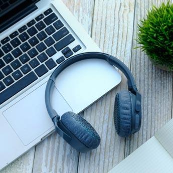 Top Wireless Earbuds, Headphones To Pick Under Rs 3,000
