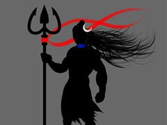 Happy Maha Shivratri 2021: Wshes, Images, Status And Messages To Share
