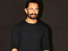 """Aamir Khan Has """"Decided To Drop The Pretence"""" And Quit Social Media. Read His Last Post"""