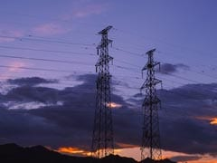 Adani Power Rallies Over 50% In Four Sessions