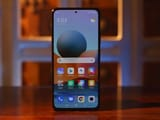 Video: Redmi Note 10 Series Review, Oppo F19 Pro+ 5G's Cameras, And Lava's Corning Partnership
