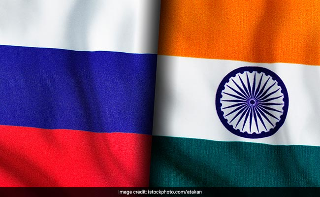 'Always Stated India Plays A Very Important Role In Afghanistan': Russia