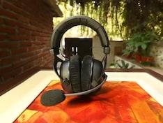 Beyerdynamic MMX 300 2nd Gen - These Headphones Got Game