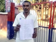 """""""My Body Is Broken..."""": UP Man Acquitted Of Rape After 20 Years In Prison"""