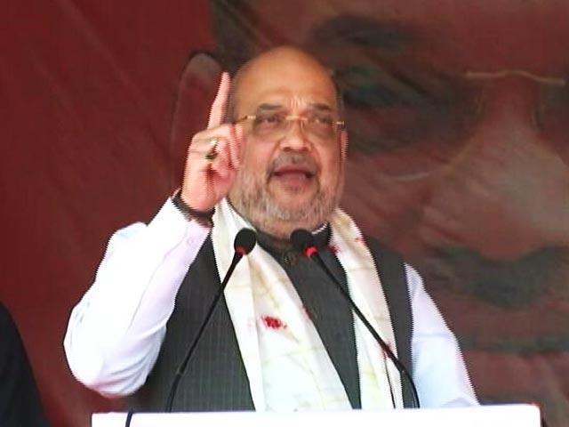 Video : Battleground Bengal: BJP Names Another 13 Candidates