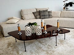 This Season's Most Stylish Coffee Tables For Your Home