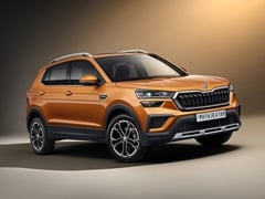 TSI Technology: A Game Changer For Skoda In India