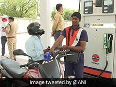 राजस्थान जेल परिसर में बने 6 पेट्रोल पंप पर काम कर रहे हैं 100 से ज्यादा कैदी, दी जाती है सैलरी
