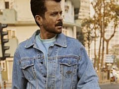 """Anil Kapoor Can Help """"Denim Brands Looking For A Male Model."""" Read His Post"""