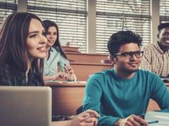 COVID-19: गोवा में 9वीं से 11वीं के छात्रों की होगी ऑनलाइन परीक्षा