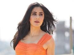 Dress Like Katrina Kaif: Chic Style Picks For Your Casual Wardrobe