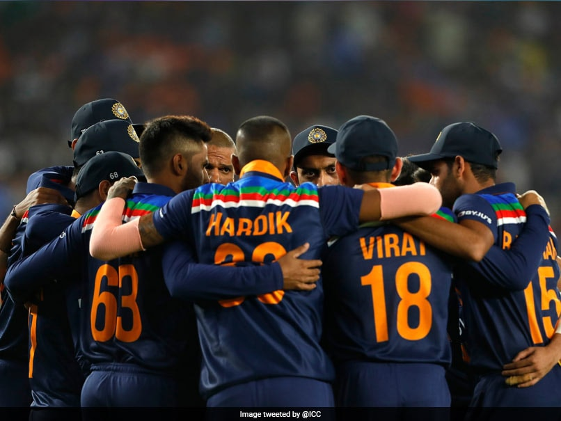 India vs England, 2nd T20I Preview: India Look To Fight Back After Being Outclassed By England In Series Opener