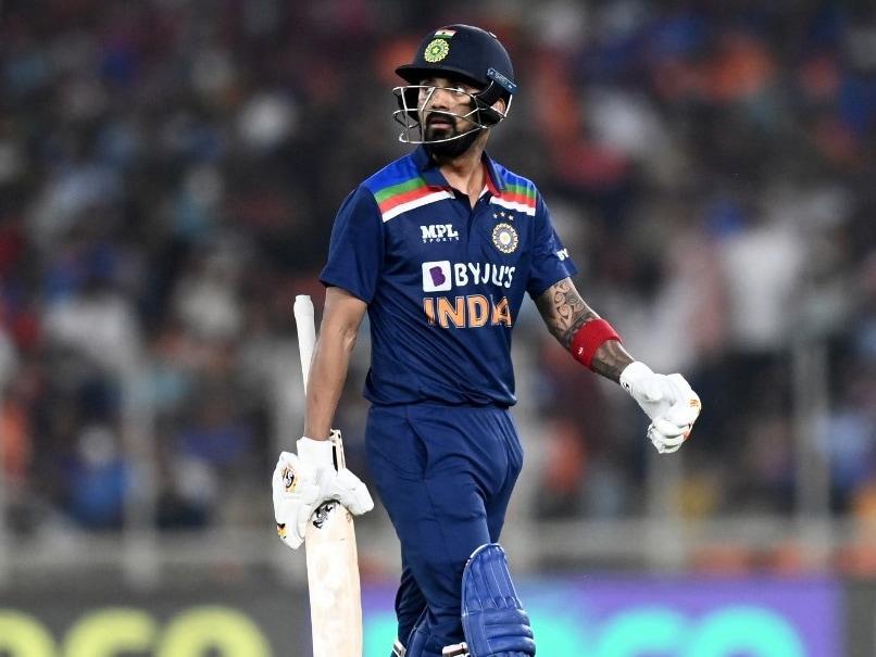 India vs England, 4th T20I: क्या फ्लॉप केएल राहुल की होगी प्लेइंग XI से छुट्टी, भारत के लिए करो या मरो वाला मुकाबला