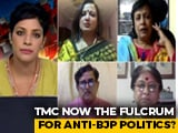 Video: Is Trinamool Emerging As A Challenge To BJP At National Level?